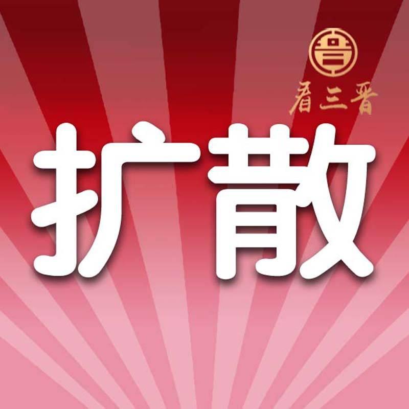 http://p1.itc.cn/images01/20200713/584d25078d7343a6ae02382a15dbb7a4.jpeg