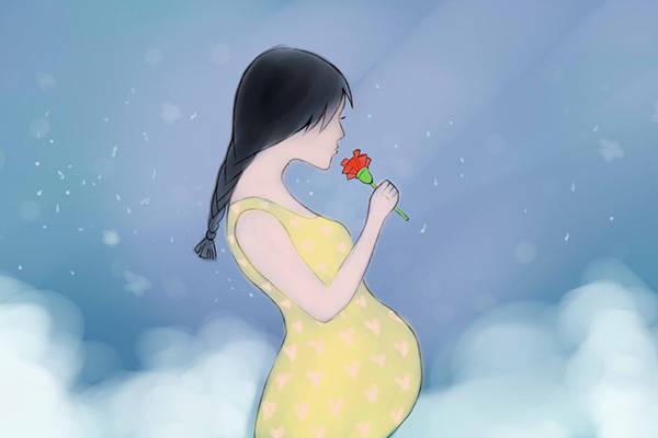 出血 妊娠 量 初期 妊娠初期の出血。茶色の血と出血量の意味?3つの原因と対処法