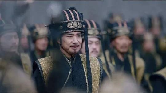 """为大一统奠基:宇文泰创建的府兵制,如何助他扭转""""三国""""局势?"""