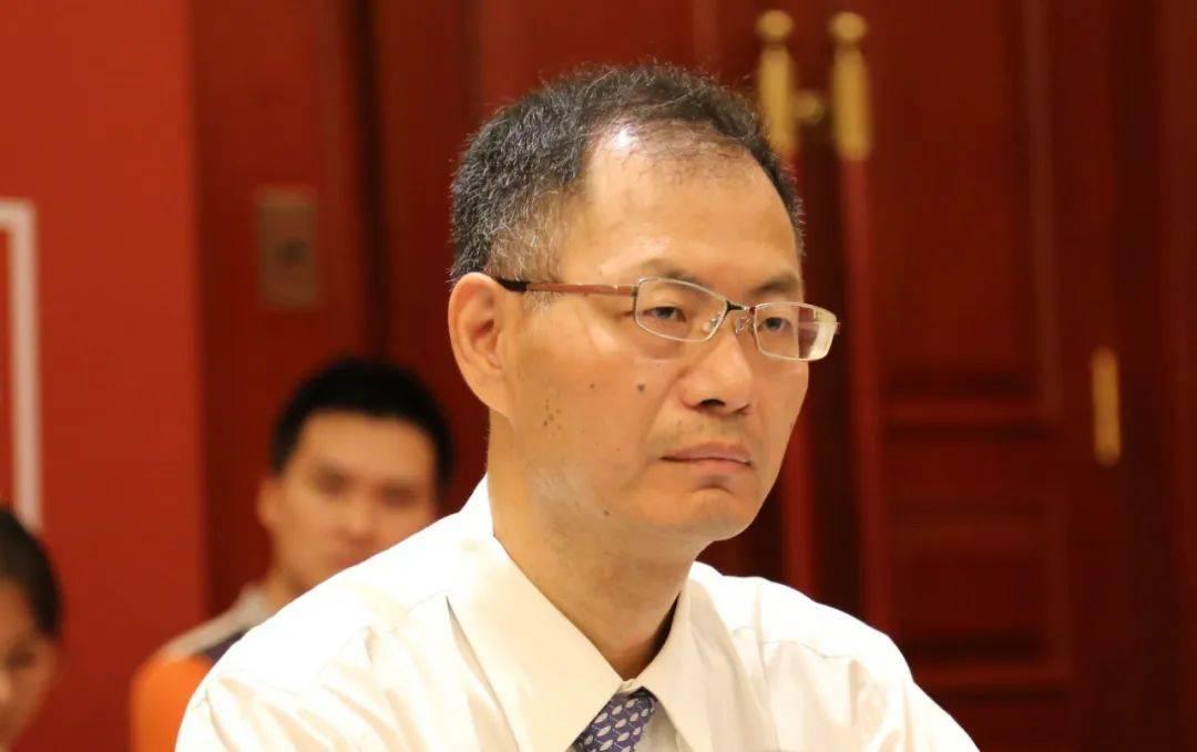 赵锡军:居民负债率较低,增加信贷可以刺激消费