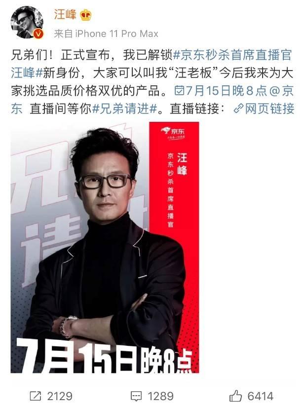 http://www.nowees.com/jiankang/2558986.html