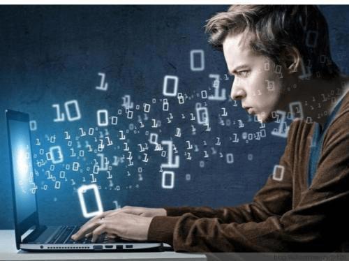 如何提高Web前端的学习效率? 提升效率的