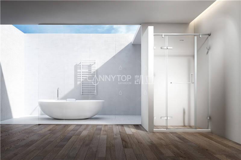 为温暖的家买个淋浴,给你最想要的生活