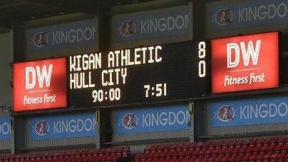 最感人的8-0!英伦名队只拿2成工资 轰出88年纪录