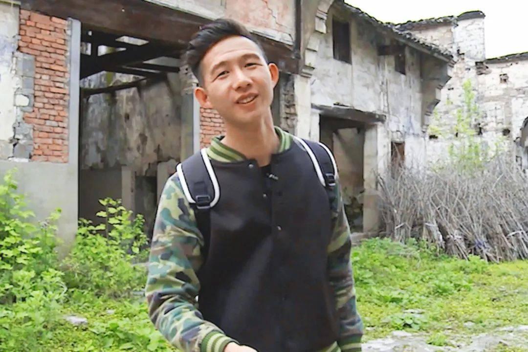 [转帖]他跟拍三个中国家庭20年:奋斗一生,换来的