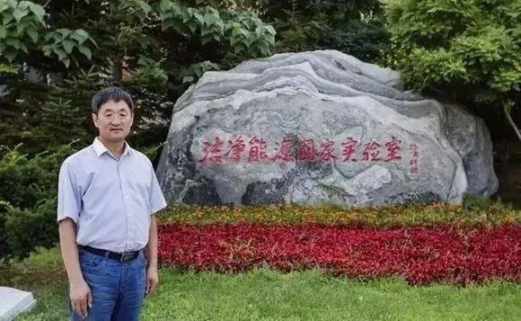重量级 有机栽培是中国康健的救命良药!