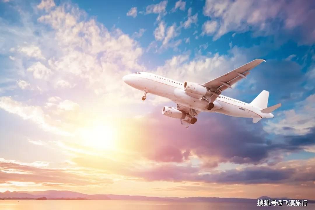 亚航、泰航准备自9月起复飞部分国际航线