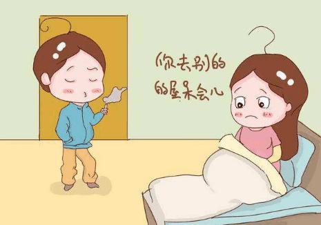 吴佩慈在港3亿豪宅低价出租 每平方不到700人民币