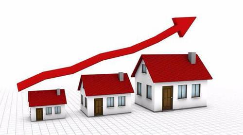 原创今年买房合适吗?明年房价会不会要下跌?