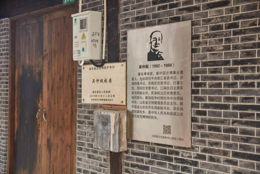在华印度人:被国内暴骂为叛徒,但还是想待在中国
