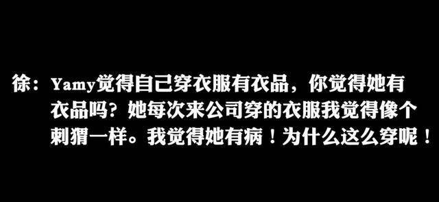 60秒见证武汉关120小时水位上涨速度 达到历史第四高
