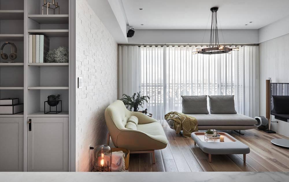 亚博体育app下载官网:这5种微装修 让你的家看起来轻松 无与伦比!