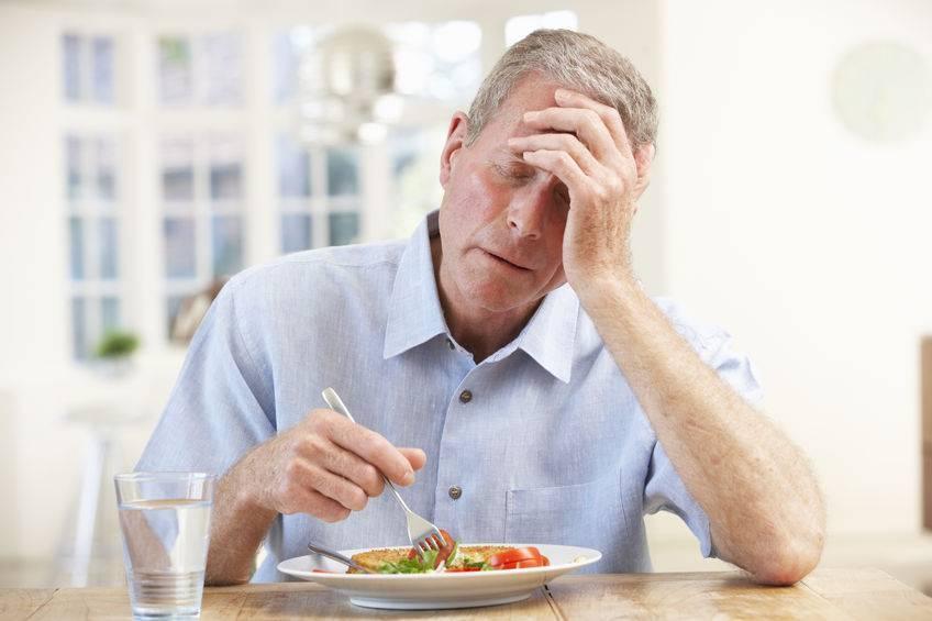 夏天多吃这道蔬菜,调解脾胃,降低血糖
