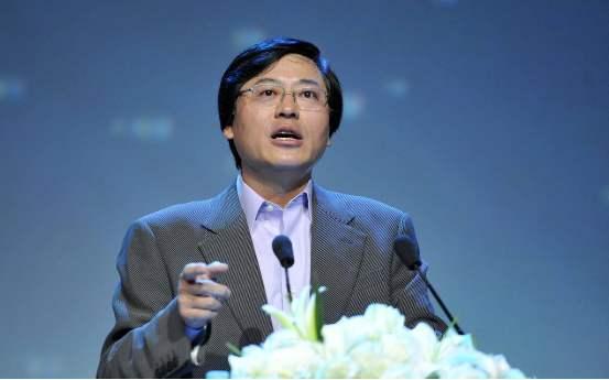 联想杨元庆一直坚信,科技无国界,他做错了吗