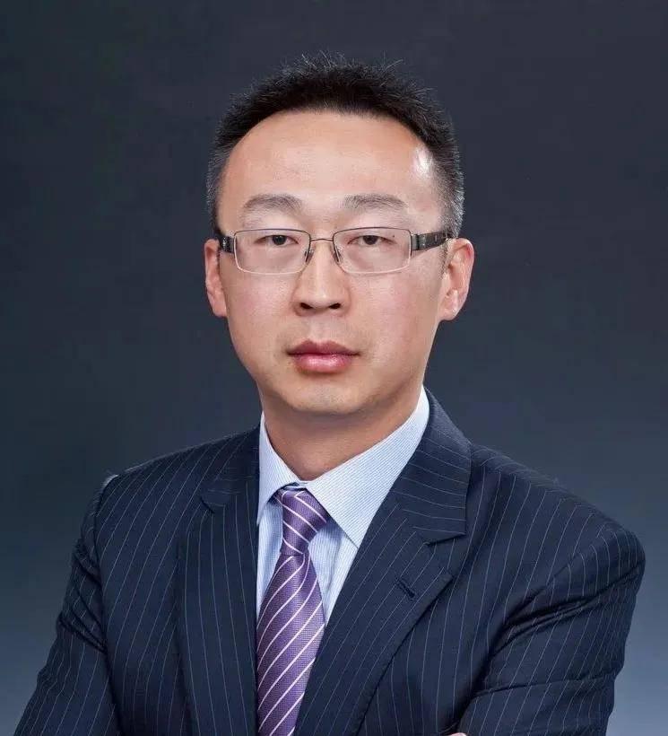品钛研究院专访品钛执行副总裁李惠科:AI商用的研发与落地