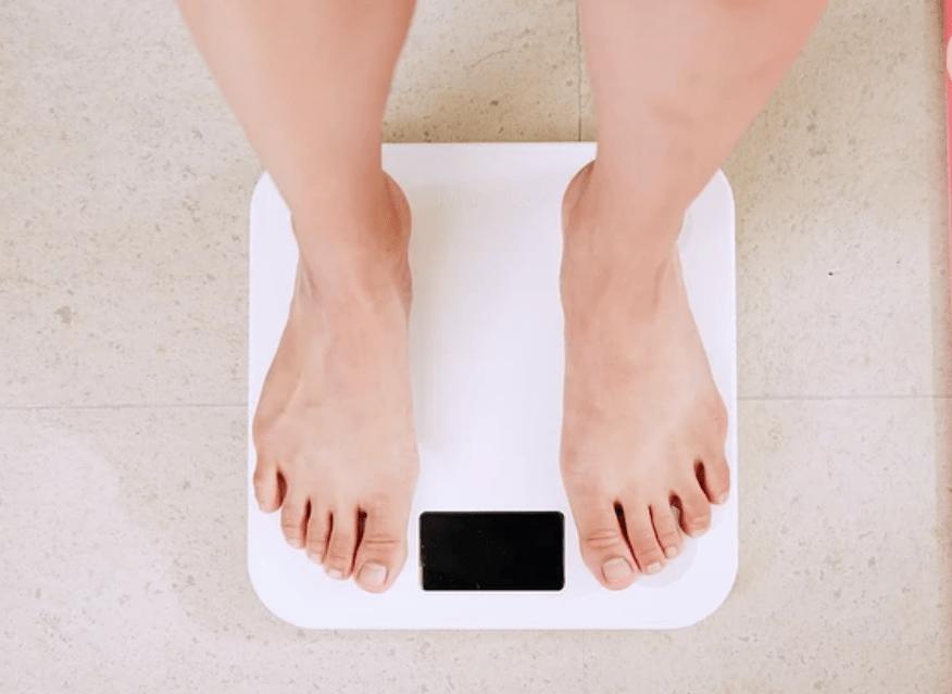 """原创""""减肥代餐""""能减肥吗?小心对身体造成这些伤害!"""