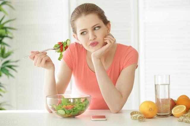 早上有这4个习惯的人,让你比别人消耗更多热量,代谢水平更旺盛