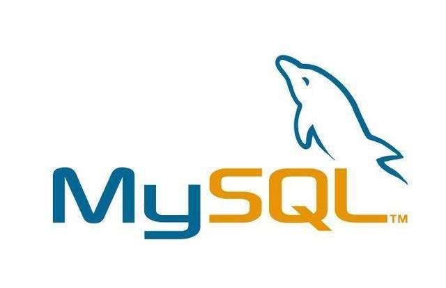 6个MySQL GUI工具,对数据库治理至关重要 网络治理的政策工具选择