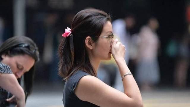 这几种病竟都和挖鼻孔有关,别乱动了,关于鼻子你都需要知道的事