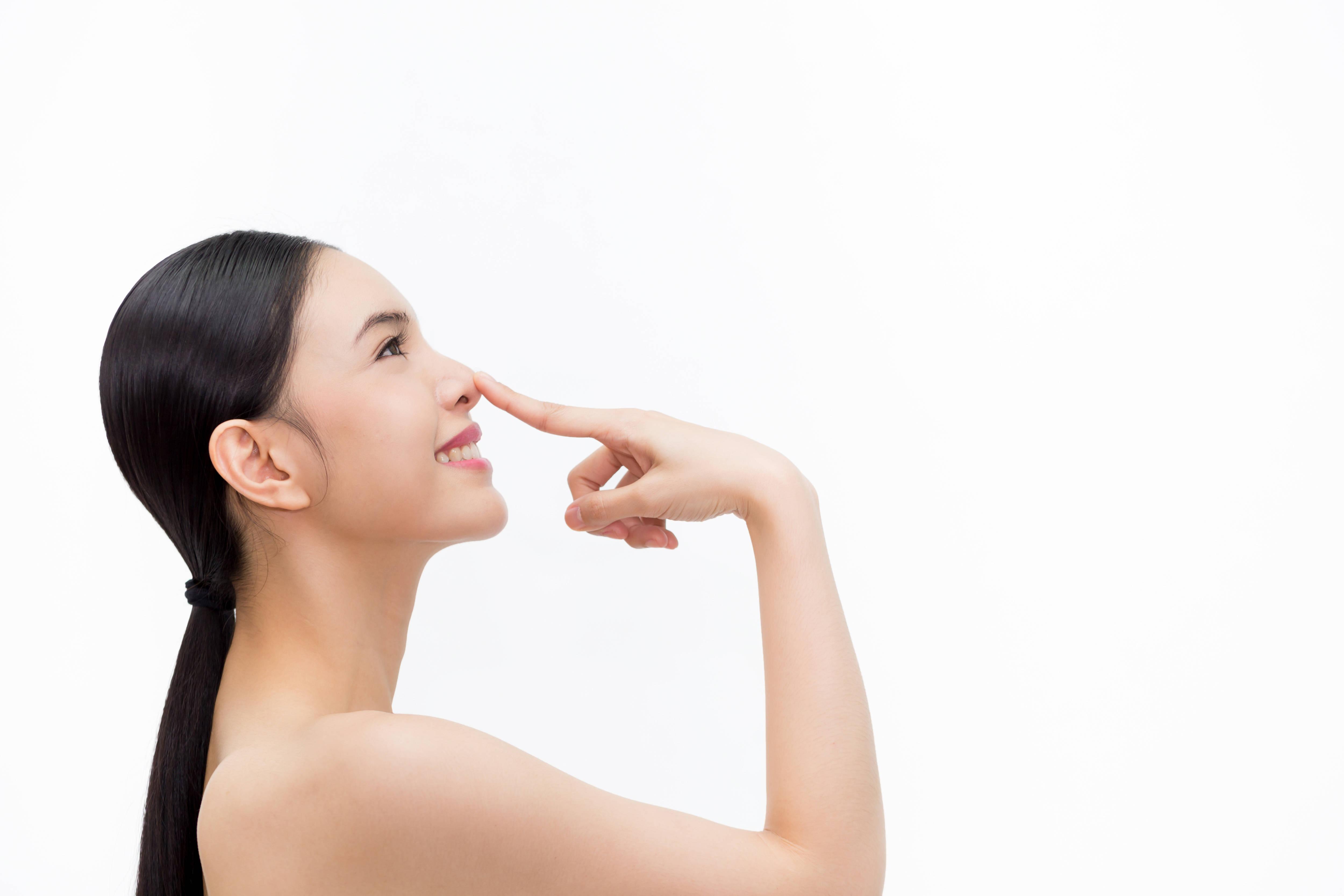 鼻部整形前后,饮食上需要注意哪些问题?