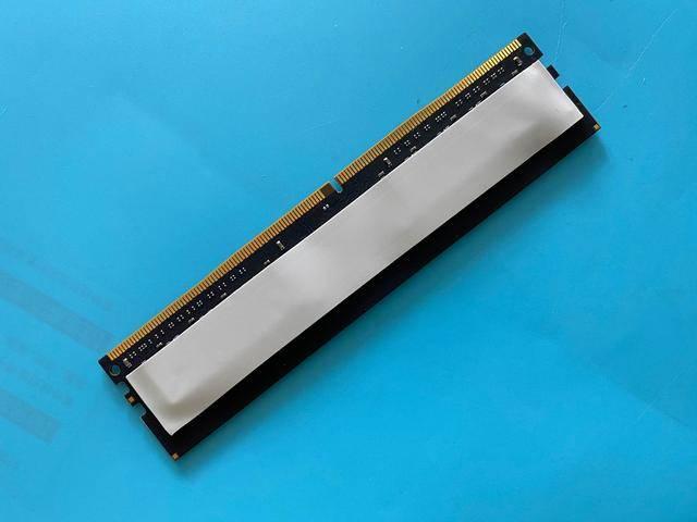只需一百多元,2根内存普条秒变4条灯条,鑫谷RGB神器