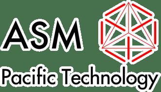 拳皇视频全球前三大芯片线框架厂商ASM与