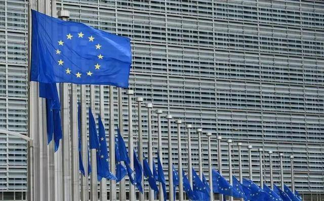 """欧盟计划明年开征""""塑料包装税""""!生物"""