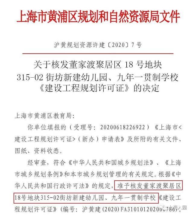 14961万元 上海幼儿园怎么样