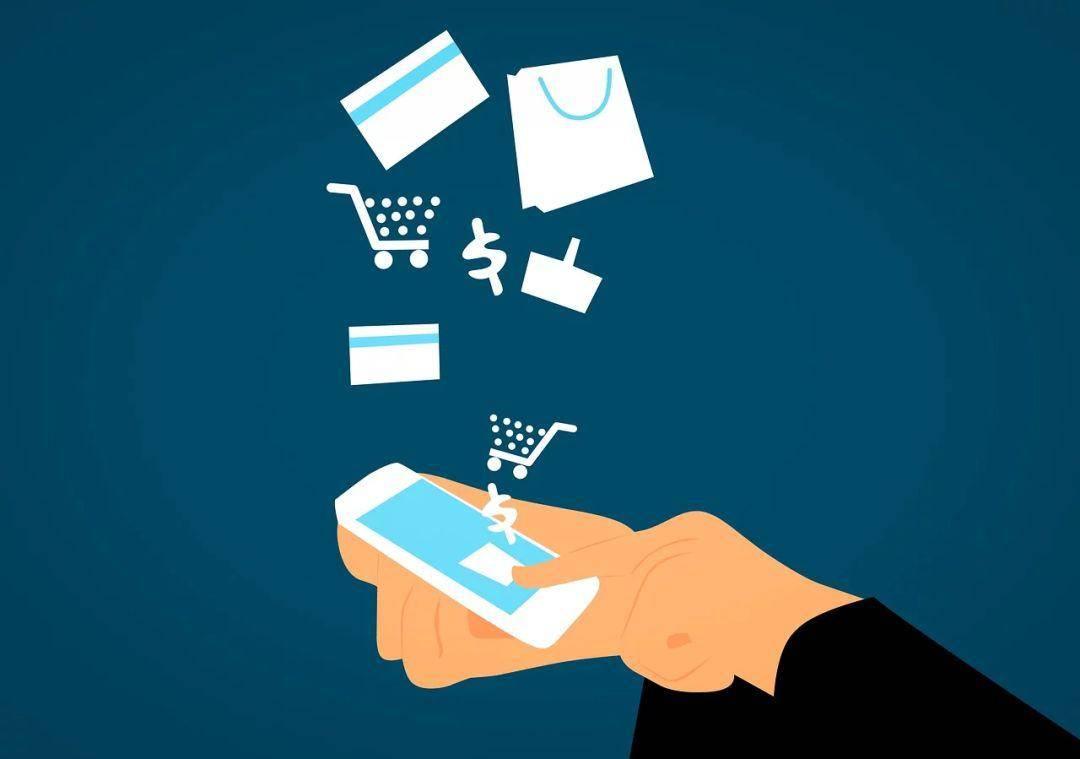 淘宝购物返利是什么?淘宝返利有哪些作用? 网络赚钱 第1张