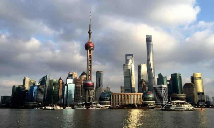 上海出台房地产新政,上海新政将会如何改变上海房地产市场?