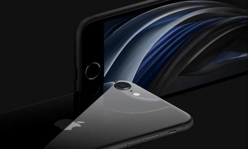 为什么很多人宁愿选择iPhone SE2,也不愿买5G手机,原因很现实