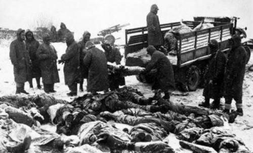 不可思议的阻击战,志愿军0伤亡,美军却横尸遍野,排长立特等功