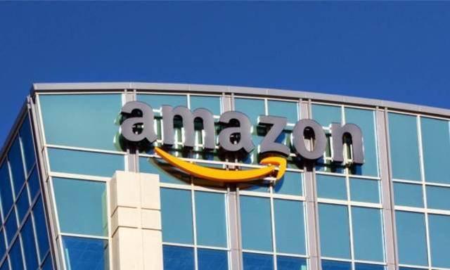 《老虎证券:亚马逊惊呆华尔街,是时候期待2万亿美元市值了?》
