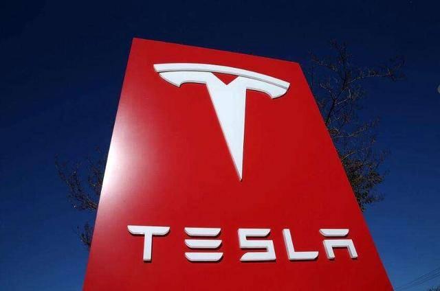 不想压垮对手,特斯拉将开放核心技术?造车新势力:没机会用了