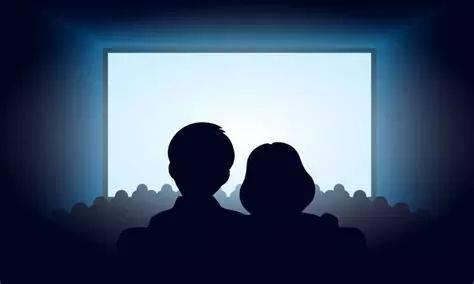 《原创             走过至暗时刻 影视行业值得投资吗?》