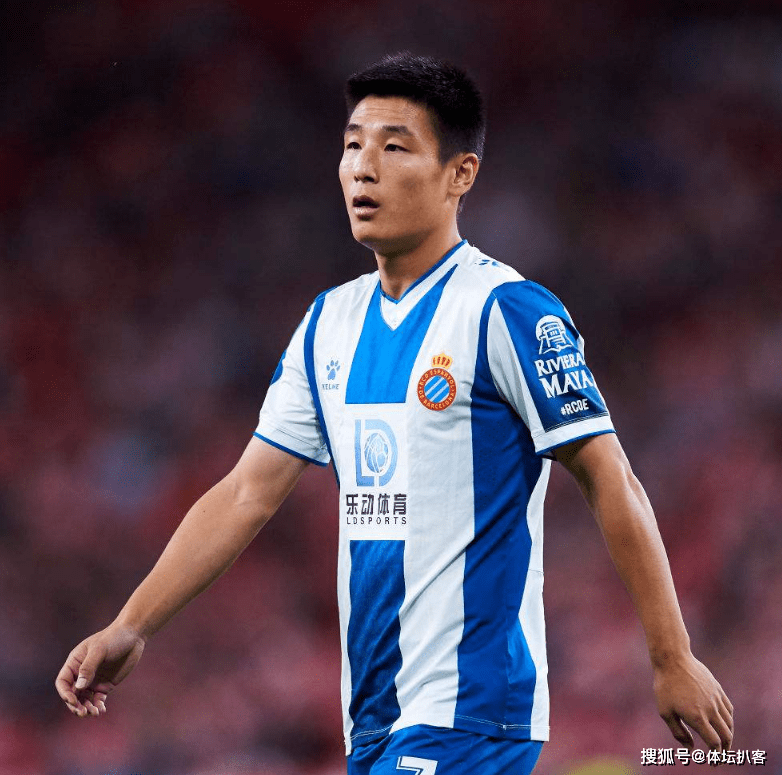 武磊回绝赴英超联赛德甲联赛西甲联赛踢足球:确实联络过我,德丙水准也比中极高
