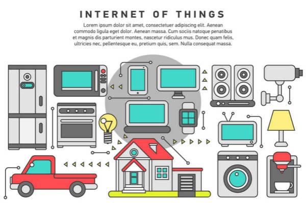 物联网噩梦:旧设备向新的人工智能提供过时数据