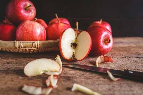 血管变窄了?别害怕!3种食物常买来吃,血脂不堆积,还能预防脑梗