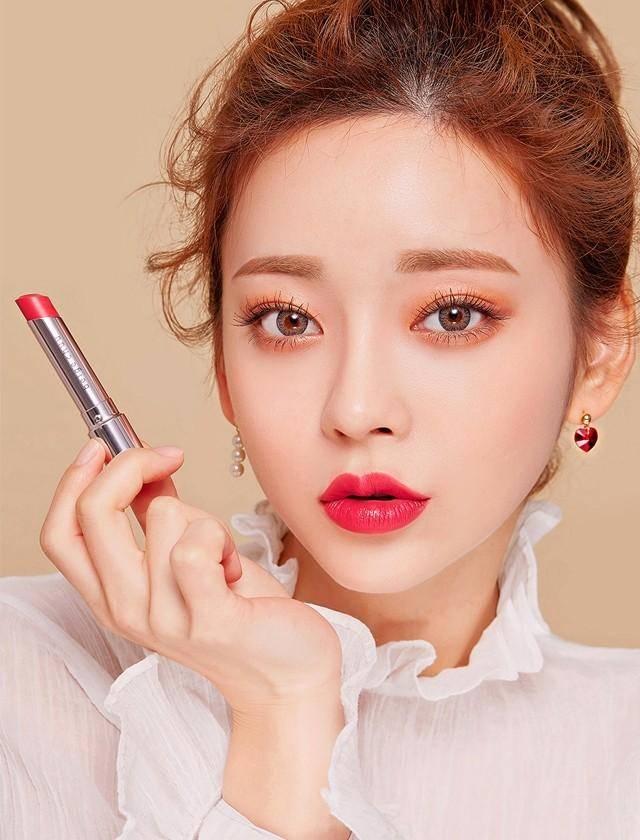 2020年韩国微整容趋势:有了针剂为主的注射疗程,还需要护肤吗
