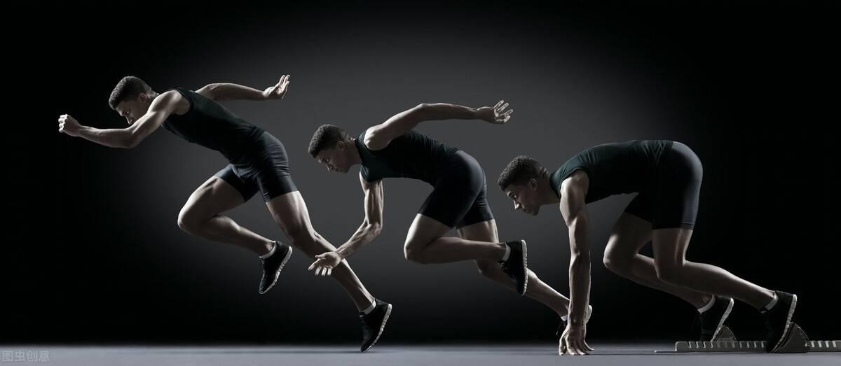 一组自重燃脂动作,锻炼肌肉,降低体脂率,让你收获一副好身材!