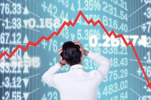 美国GDP下降32.9%,特朗普竞选败局已定?