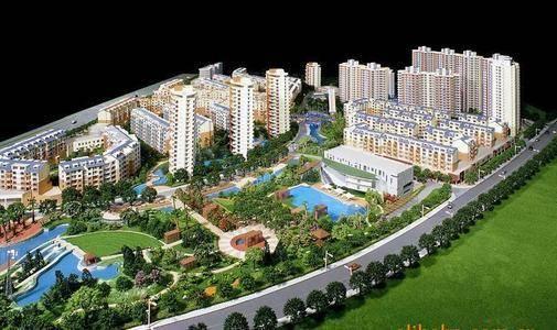 2020年广西制造业100强企业柳州有1家企业上榜10强