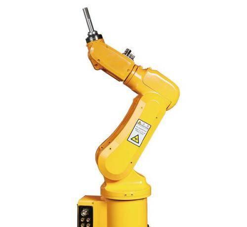 <strong>机械说明书适用于市场上销售的各类机械</strong>