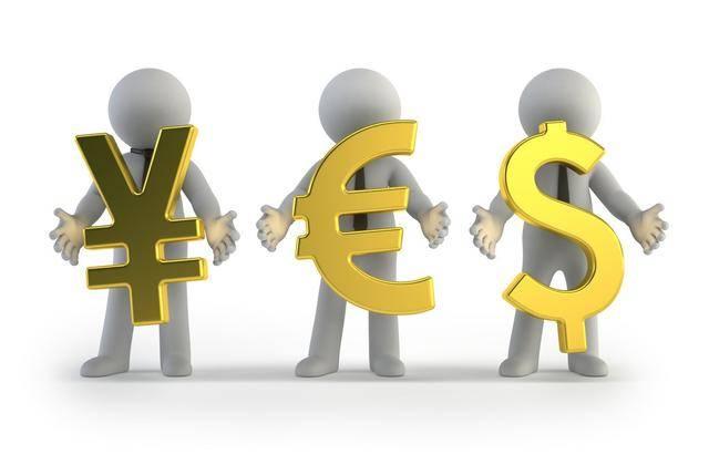 外汇市场相对股市期市的特点,外汇交易市场的特点和现状