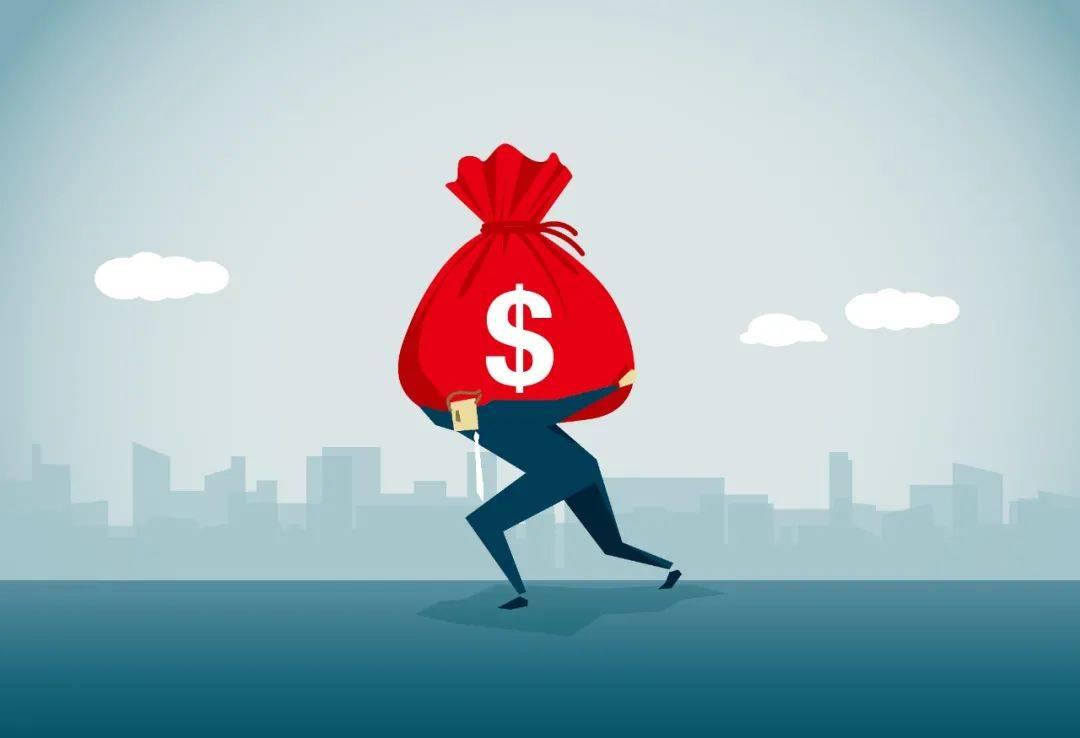 基金排行             资产负债率暴增!货币资金难抵短期借款 协鑫能科偿债能力遭拷问