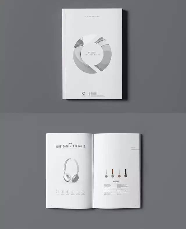 平面设计版式技巧有哪些如何做到拿高薪