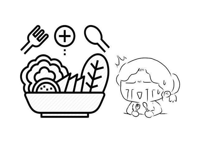 """夏天吃苦,胜似进补?菜市场这4种""""苦"""",消暑解热,清通血栓"""