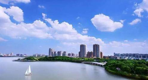 淮安和宜兴gdp_江苏省GDP总量堪称 富可敌国 ,南京排第几