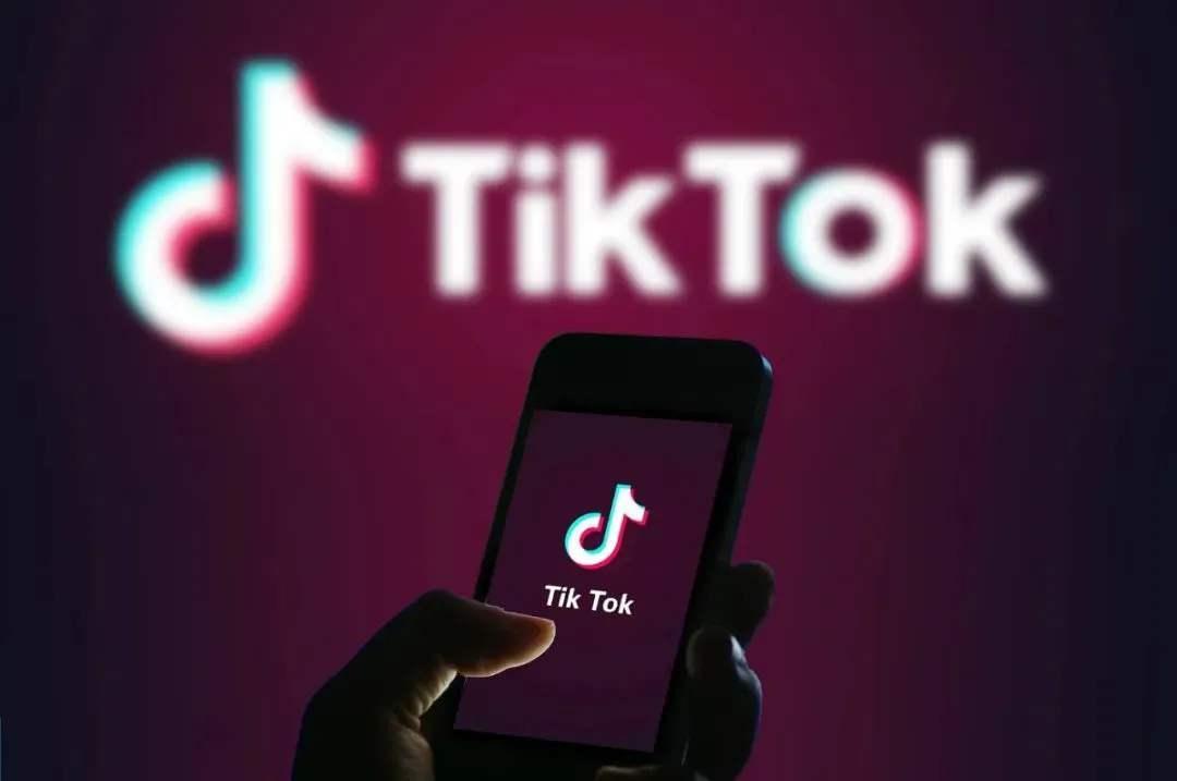 dnf黄龙大会收购TikTok,能让微软重回消费