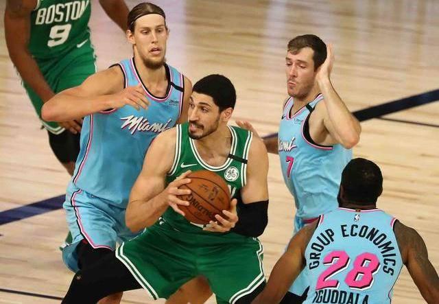 NBA历史上完毕1500抢断+1000三分球+500封盖的第7人!